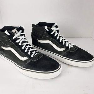 VANS Old Sckool HIGH TOP Sk8-Hi SKATEBOARD Shoes